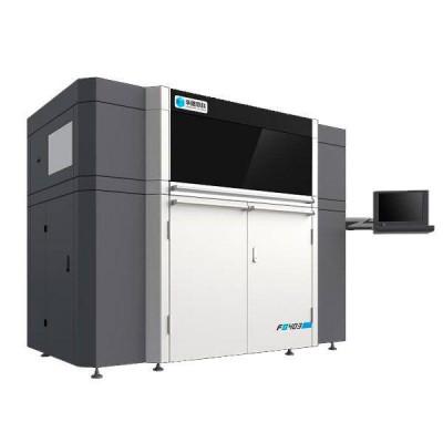 3D принтер Farsoon SS403P