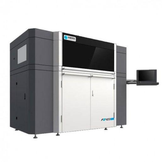 3D принтер Farsoon HT403P