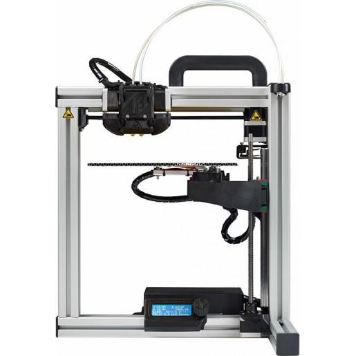 3D принтер Felix 3.1