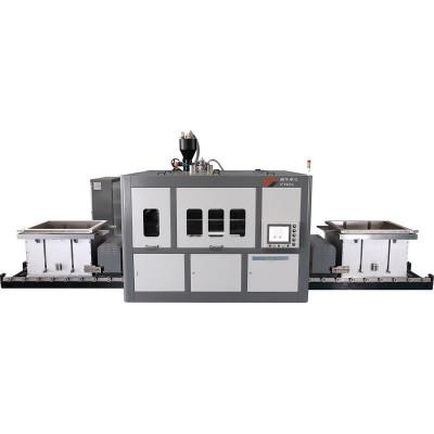 3D принтер FHZL PCM1800 песчаный