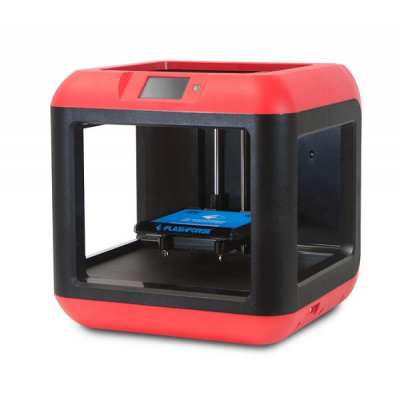 3D принтер Flashforge Finder