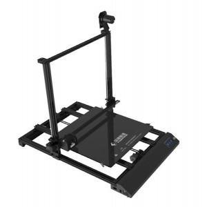 3D принтер FlashForge Creality CR 10 набор для сборки