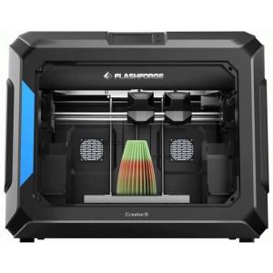 3D принтер FlashForge Creator 3