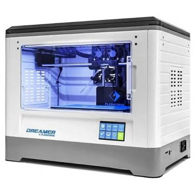 3D принтер FlashForge Dreamer NX