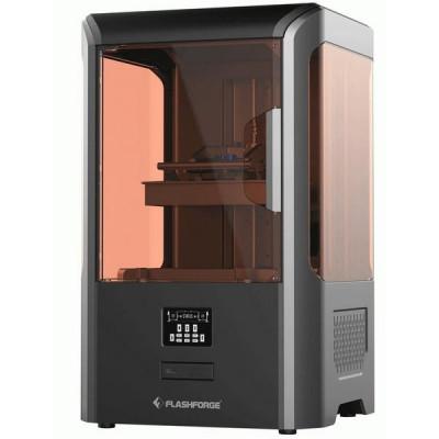 3D принтер FlashForge Explorer Max