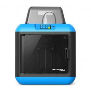 3D принтер FlashForge Inventor IIS