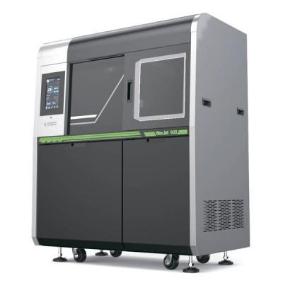 3D принтер FlashForge WaxJet 400