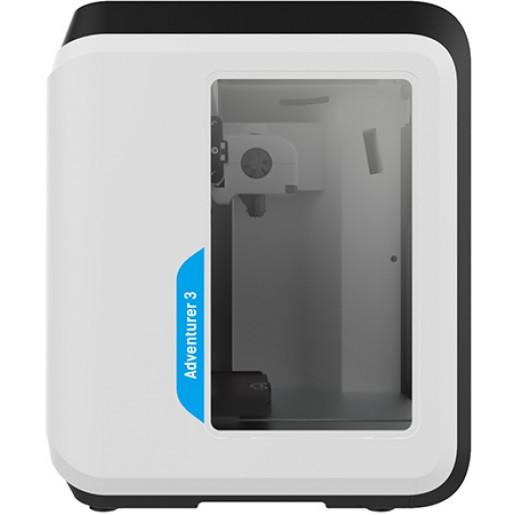 3D принтер FlashForge Adventurer 3