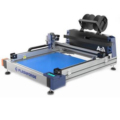 3D принтер Flashforge AD1