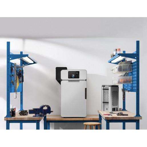 3D принтер Fuse 1