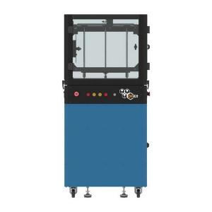3D принтер DF-Print без НДС