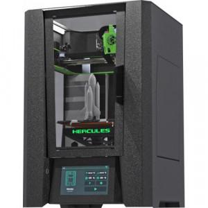 3D-принтер Hercules 2020