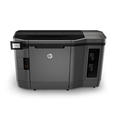 3D принтер HP Jet Fusion 3200