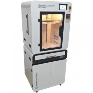3D принтер IEMAI Magic HT Pro(цена с сушильной камерой)
