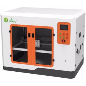 3D принтер IEMAI YM NT 1000 (с вакумной абсорбцией)