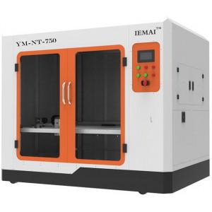 3D принтер IEMAI YM NT 750 (с вакуумной абсорбцией)