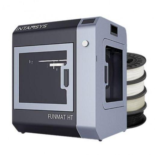 3D принтер Intamsys FUNMAT HT Enhanced