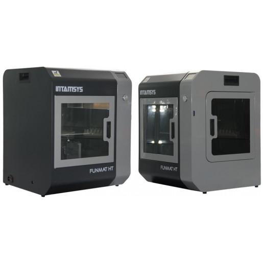 3D принтер Intamsys FUNMAT