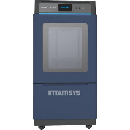 3D принтер Intamsys FUNMAT PRO 410