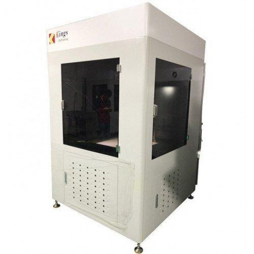 3D принтер KINGS 7255 Pro