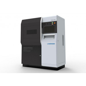3D принтер Laseradd DiMetal-280