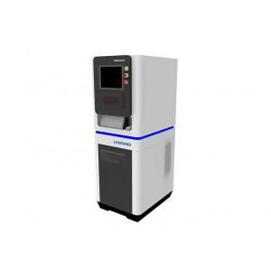 3D принтер Laseradd DiMetal-50