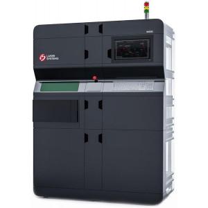 3D принтер Лазерные системы М250