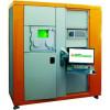 3D принтер по металлу МЛ6-1-25
