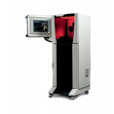 3D принтер Lithoz CeraFab 7500