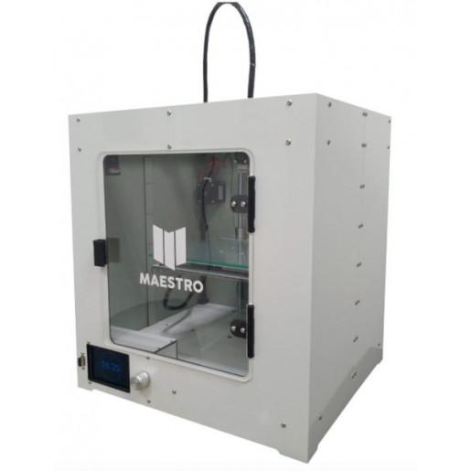 3D принтер Maestro Piccolo