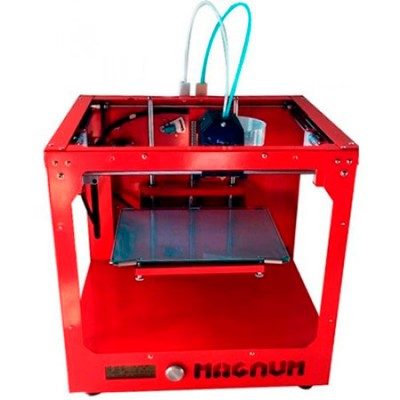 3D принтер Magnum Creative 2 SW