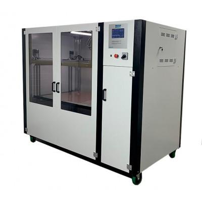 3D принтер Magnum (Магнум) RX-3.1