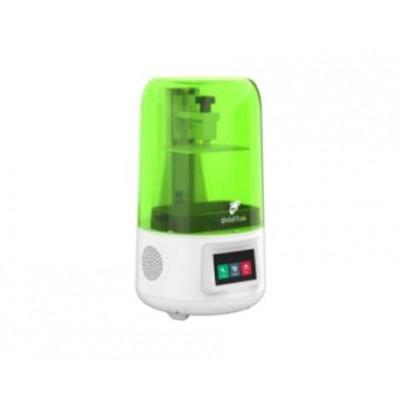 3D принтер Golfish X