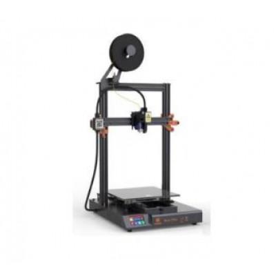 3D принтер Magician Max