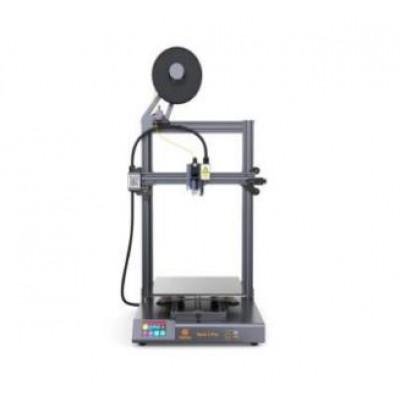 3D принтер Magician Plus