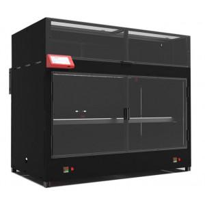 3D принтер Modix 120X v3