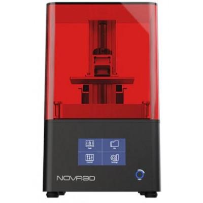 3D принтер Nova3D Bene4 Mono