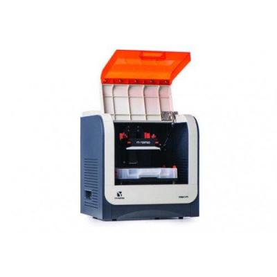 3D принтер Makyn 6