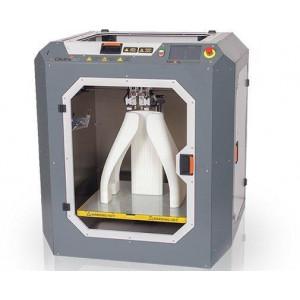 3D принтер Omni3D Factory 2.0
