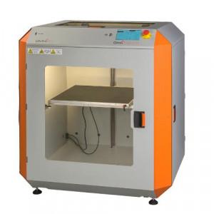 3D принтер Omni500 Lite