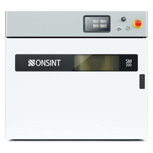 3D-принтер Onsint SM200