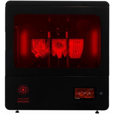 3D принтер Photocentric Liquid Crystal Magna