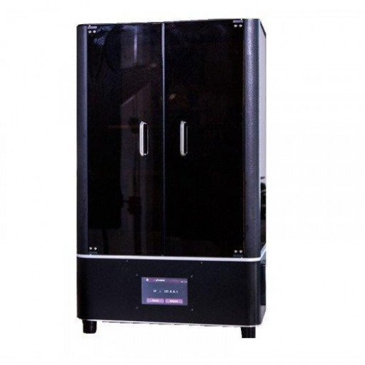 3D принтер Phrozen Transform
