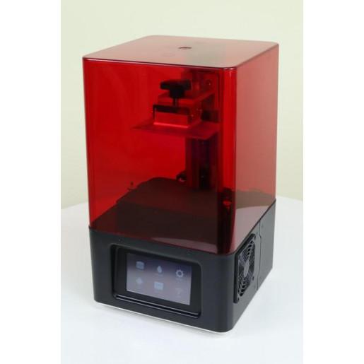 3D принтер Phrozen Shuffle Lite