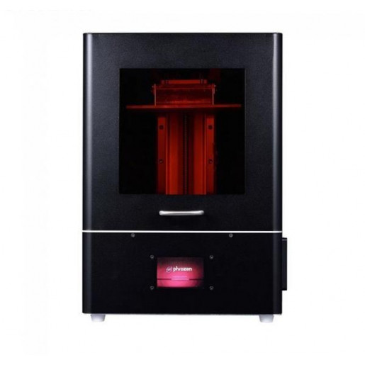 3D-принтер Phrozen Shuffle XL