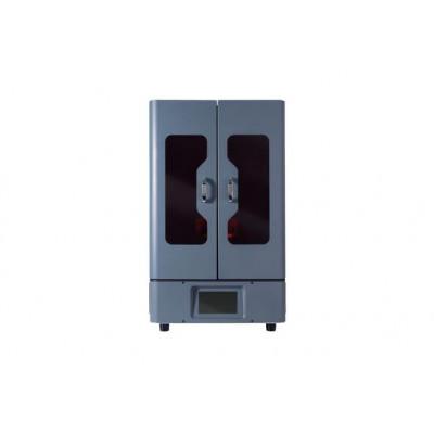 3D принтер Phrozen Transform Standart