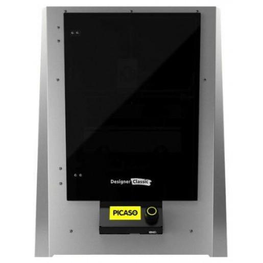 3D-принтер Picaso Designer Classic