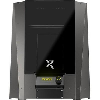 3D принтер Picaso Designer X