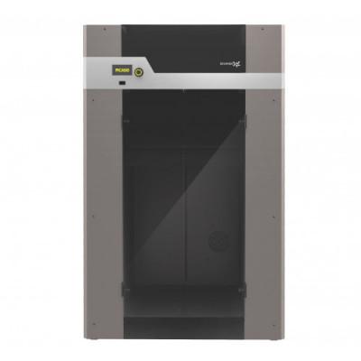 3D принтер Picaso Designer XL