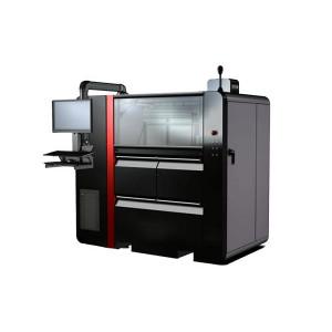 3D принтер ProdWays ProMaker V6000